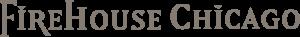 FireHouse Chicago logo